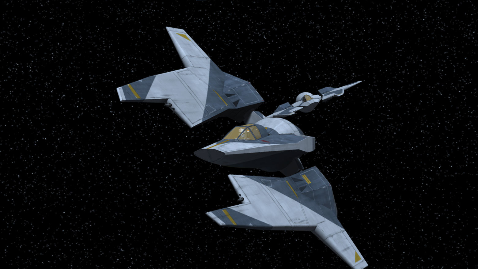 gauntlet-fighter_b0ddbdb6.jpeg