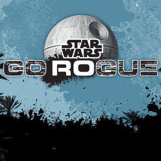 'Go Rogue' and Tell Your Star Wars Story in Upcoming Contest