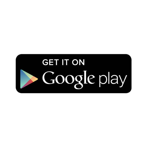 Finding Dory - Google Play Digital Download - PH