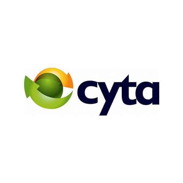 Cyta Ελλάδος