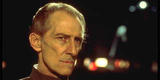 Grand Moff Tarkin Soundboard