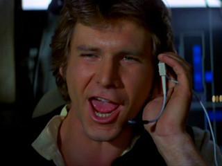 Quiz: Welcher Star Wars-Kommandant bist du?