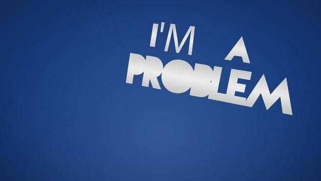 Problem (Official Lyric Video) - Becky G