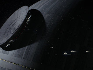 Kathleen Kennedy and Rogue One Director Gareth Edwards to Attend Star Wars Celebration Europe