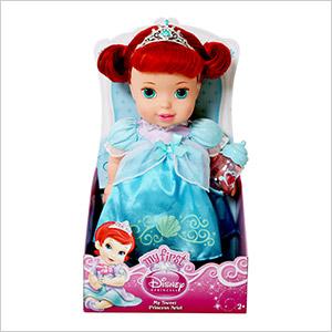 My Sweet Princess Ariel