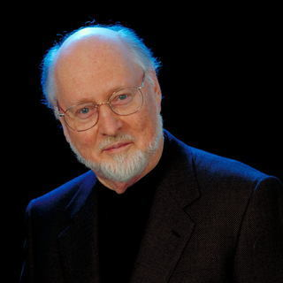 John Williams to Record Star Wars: The Force Awakens Score in Los Angeles