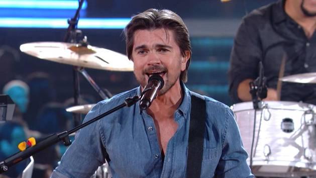 """""""Juntos"""" (Live GRAMMYs 2015) - Juanes"""