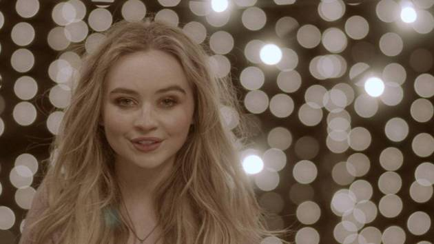 """""""We'll Be the Stars"""" - Sabrina Carpenter (Official Video)"""