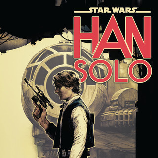 Comic Book Galaxy: The Best Moments of Marvel's Han Solo Series and More