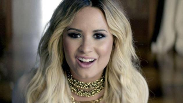 """Let it Go"" - Official Music Video - Demi Lovato"