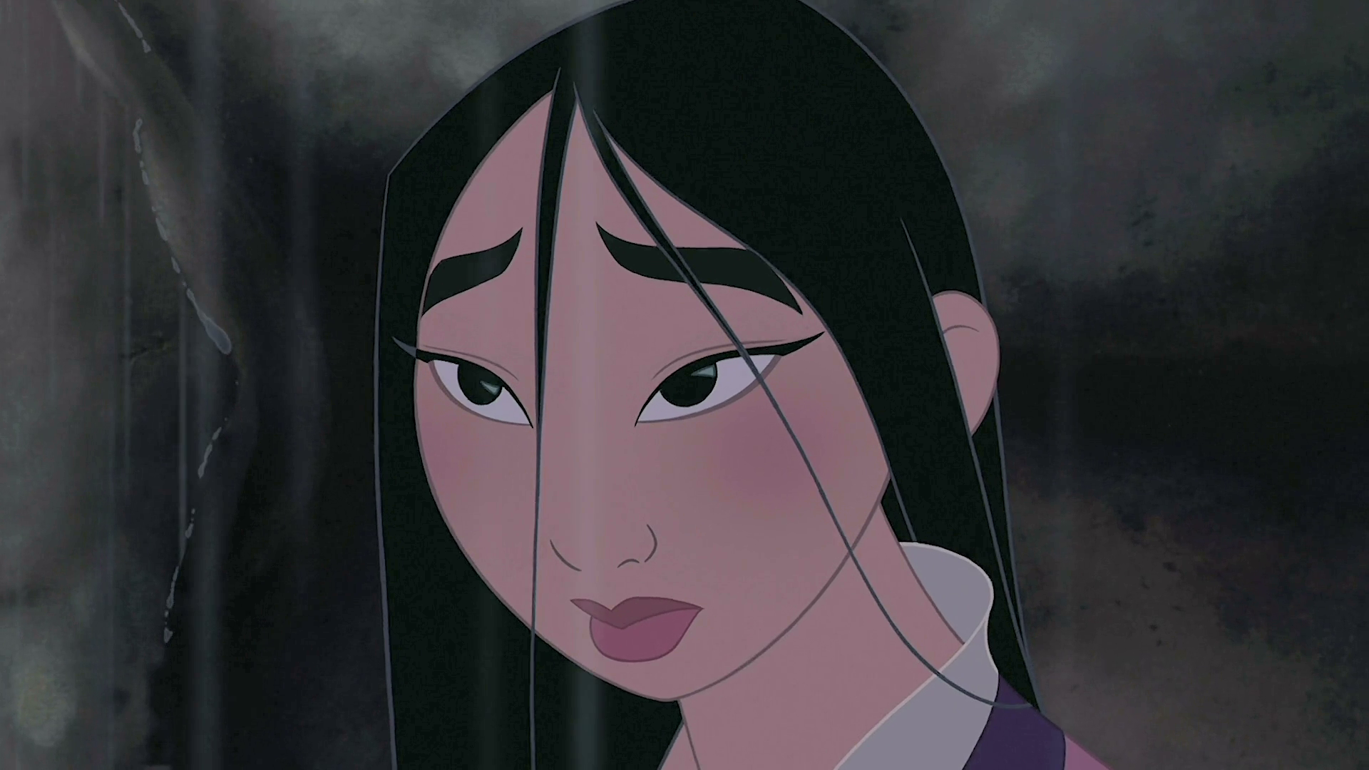Mulan | 10 Quirky Facts About Mulan in 60 seconds