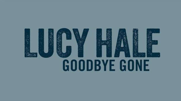 """""""Goodbye Gone"""" (Audio Only) - Lucy Hale"""