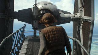 Everything We Know About Rogue One So Far