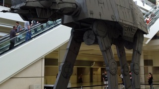 Fully Operational Fandom: Star Wars Celebration Anaheim Tips and Tricks