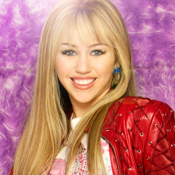 Pictures Of Hannah Montana Pussy 103