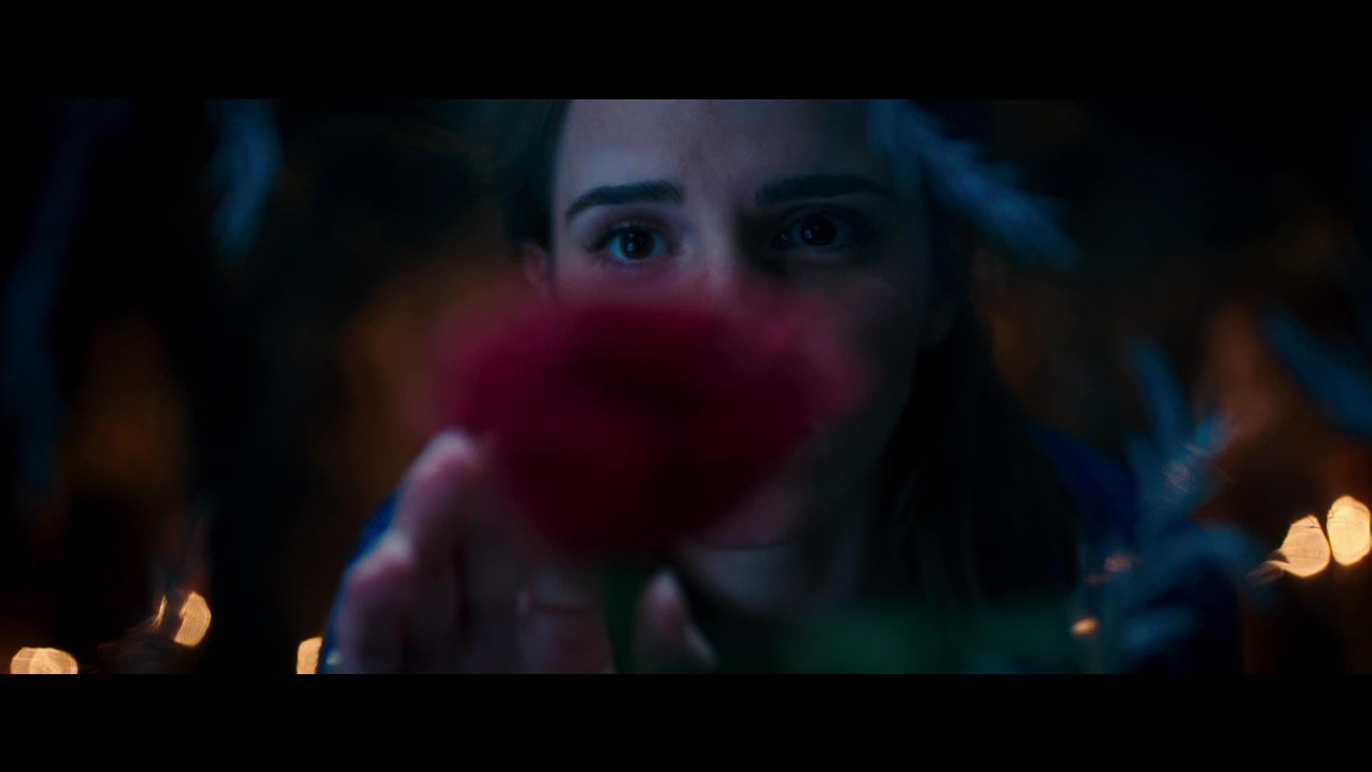 La Belle et la Bête | Bande-annonce VF