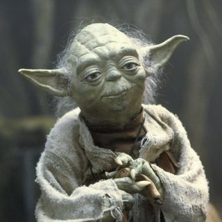 Poll: What Was Yoda's Greatest Moment?