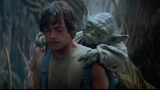 6 Great Quotes About the Force