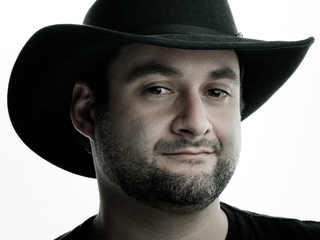 Dave Filoni Brings the Rebellion to Star Wars Celebration Europe 2016