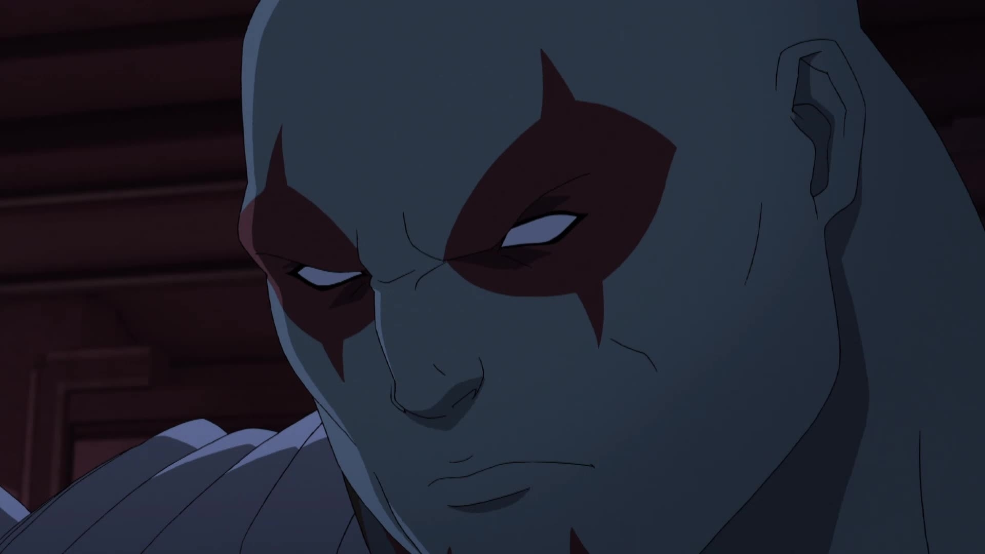 Marvel's Guardians of the Galaxy - Drax - Deel 1
