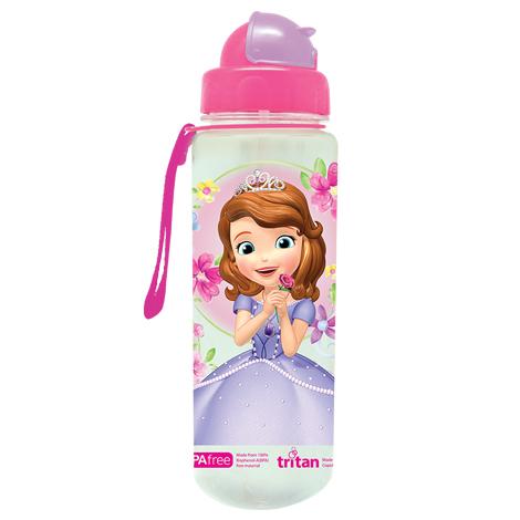 Sofia Water Bottle
