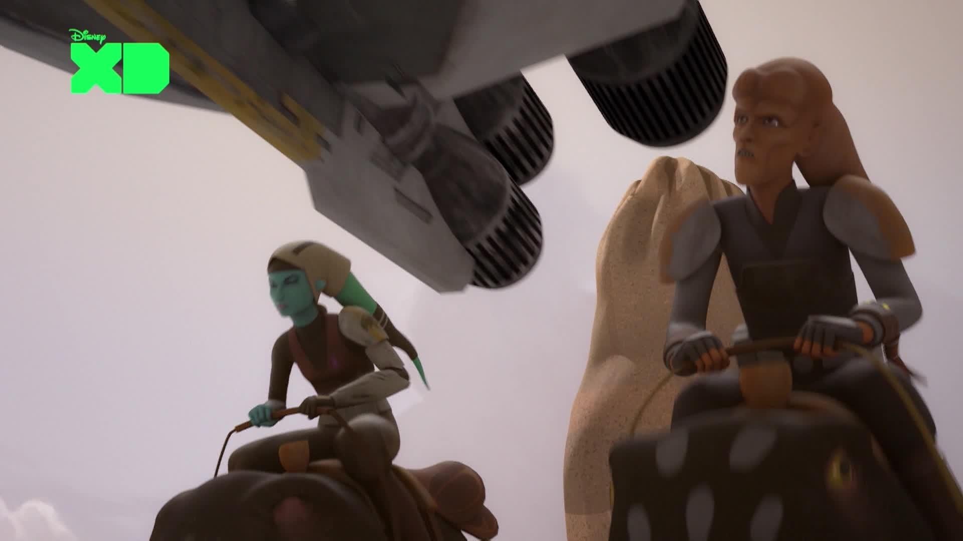 Los héroes de Hera