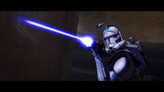 Best Clone Troopers - The StarWars.com 10