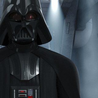 SWCA: Star Wars Rebels Season Two Panel Liveblog