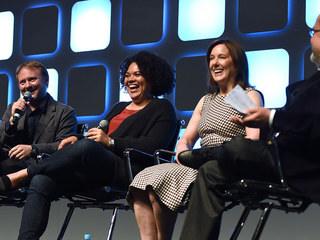 SWCE 2016: Future Filmmaker Discussion Liveblog