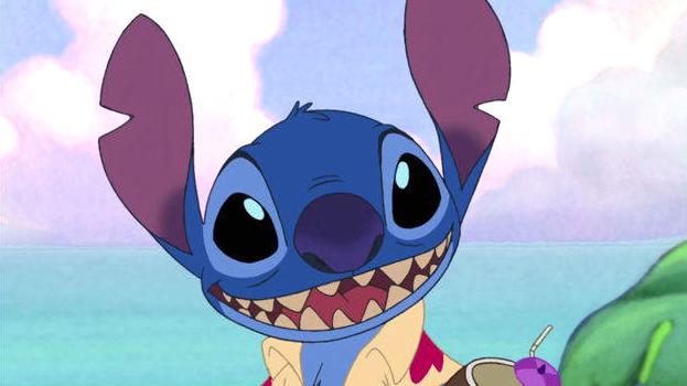 Lilo & Stitch: The Series Theme Song