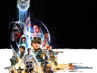 Star Wars Celebration Europe 2016: Full Programming Sneak Peek – UPDATED!