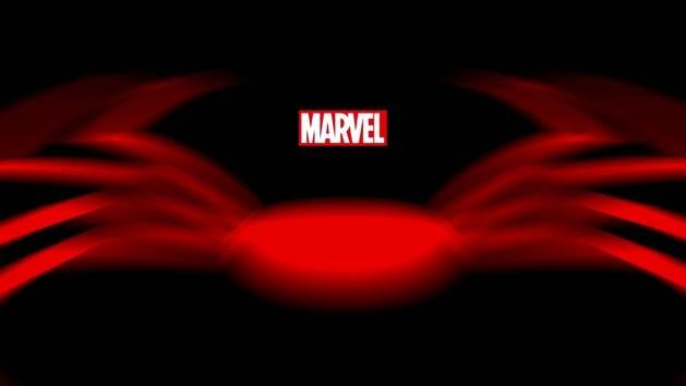 El Hombre Araña Vengador - Ultimate Spider Man: Guerreros arácnidos