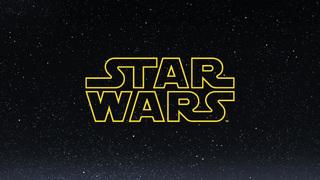 Star Wars: Episodio VIII tem estreia prevista para dezembro de 2017