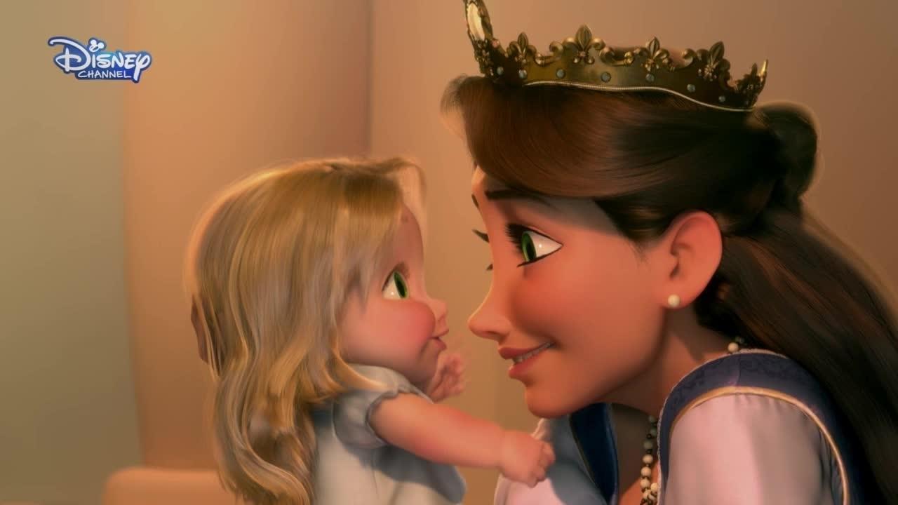 Dream Big Princess - Daughters - ZA