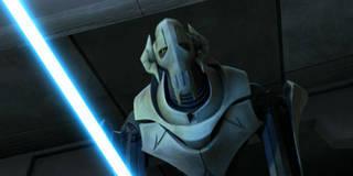 Duel of the Droids Episode Featurette