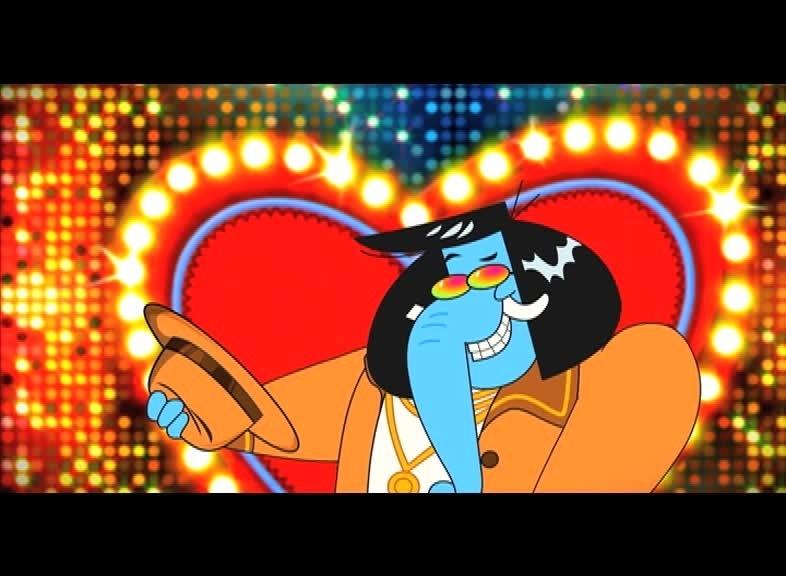 Gaju Bhai - Trailer