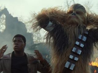 Die 10 besten Zitate aus Star Wars: Das Erwachen der Macht