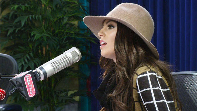 Cher Shares - Radio Disney