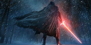 The Art of Star Wars: The Force Awakens Book Coming in December