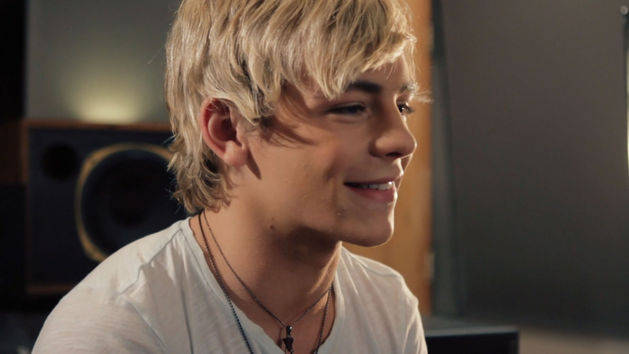 We are R5