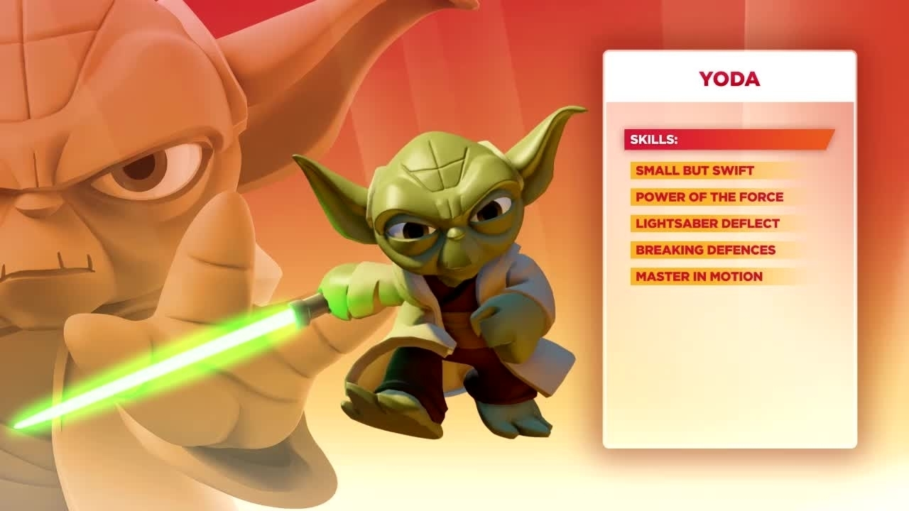 How To Play Twilight Of The Republic - Disney Infinity 3.0