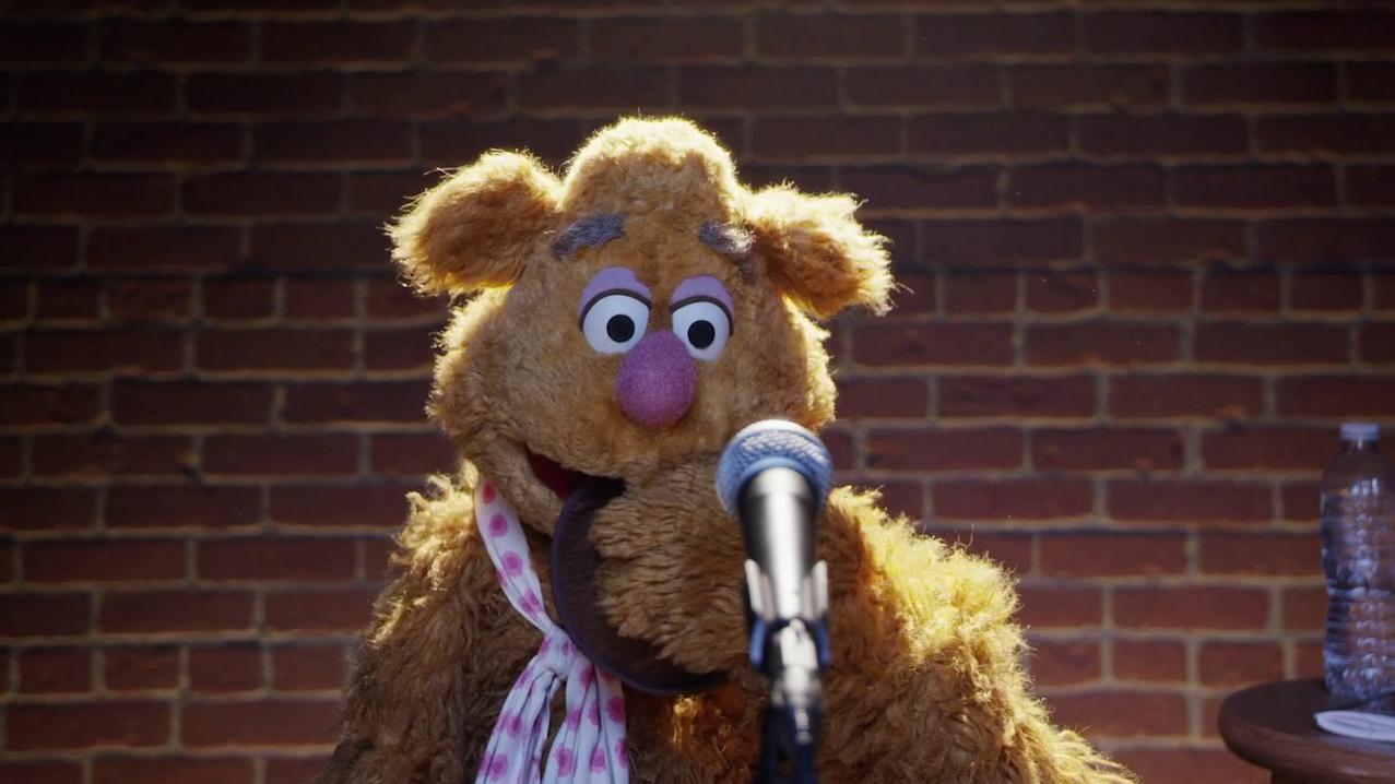 fozzies bearly funny fridays 22 fozzie bear jokes
