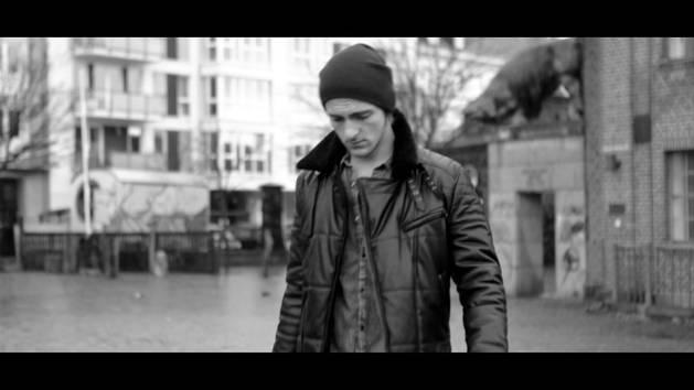 Videoclip R5 - One Last Dance