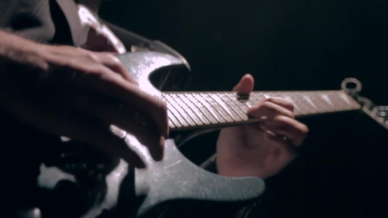 Buon compleanno Topolino: Rock