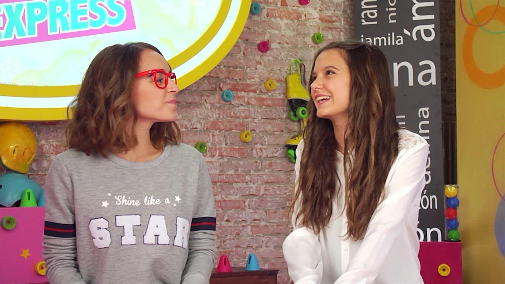 Vlog 50 Lu de Luna: Rankings del Año Lunero