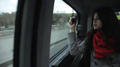 Girl Meets World Episode 5 - Selena Gomez