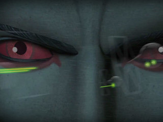 SWCE 2016: 11 Things We Learned from the Star Wars Rebels Season Three Panel