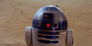 R2 Come Home Episode Featurette