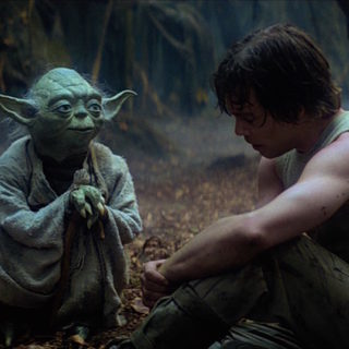 From a Certain Point of View: What is the Best Star Wars Quote?