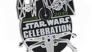 ThinkGeek's Star Wars Celebration Anaheim Exclusives and Early Releases – Preview!